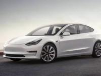 外媒评选2018年5款最佳电动车,除了特斯拉还有这些丨聚译