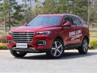 车主评车:2018年9月这十款SUV为什么卖的最好?