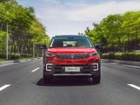 车主评车:2018年10月这十款SUV为什么卖的最好?|聚评