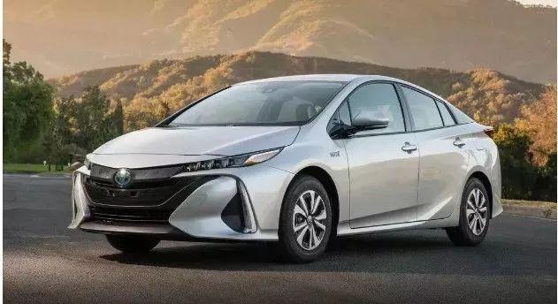 美媒评选2018十款最可靠车型,有一款你绝对想不到丨聚译