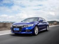车主评车:2018年10月这十款B级轿车为啥卖的最好?|聚评