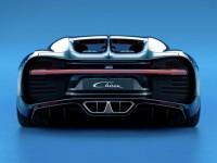10个最好的车灯设计