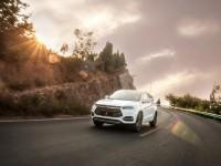 10万级SUV,智能化配置能选啥?
