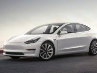 盘点:2018新能源汽车十大关键词