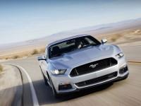 福特欧洲业务重组迈出第一步 关厂裁员停产车型皆有可能