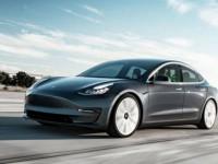 如何得到一辆免费的特斯拉Model 3?车聚君只能帮你到这了|聚闻