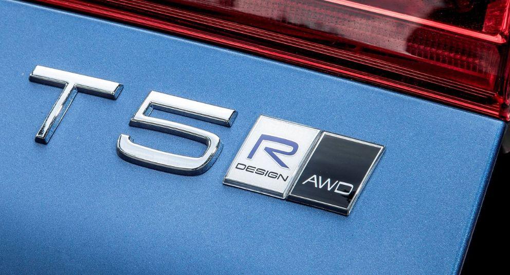 开完沃尔沃XC60,小编开始默默攒钱买S60|聚驾