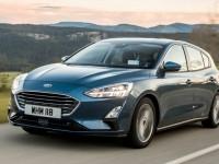 2018德国畅销车Top 20,高尔夫夺冠SUV仅三款|聚数