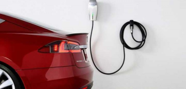中国禁售燃油车第一步,海南这步迈的有点大