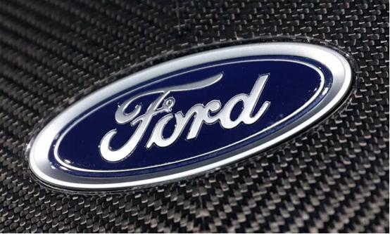福特排放测试,福特燃油经济性合规