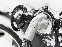 美国权威机构测试:电动车冬天续航平均大减41% | 聚译
