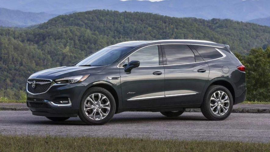 2019年十大不靠谱车型出炉,有6款竟是美国车? | 聚榜